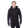 blaze-jacket-black-vixxsin-1