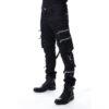 logan-pant-black-mens-vixxsin-1
