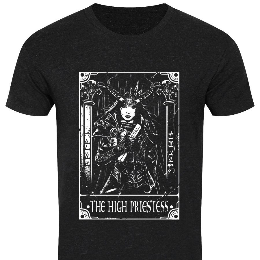 shirt_highpriestess
