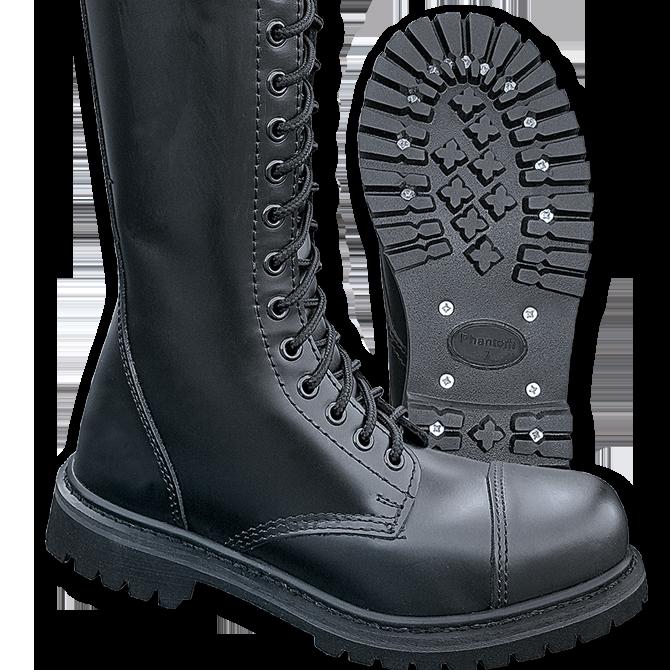 14loch_boot