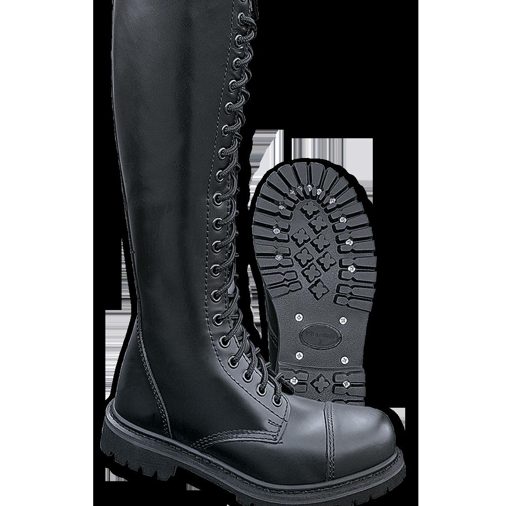 20loch_boot