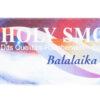HS-9_balalaika