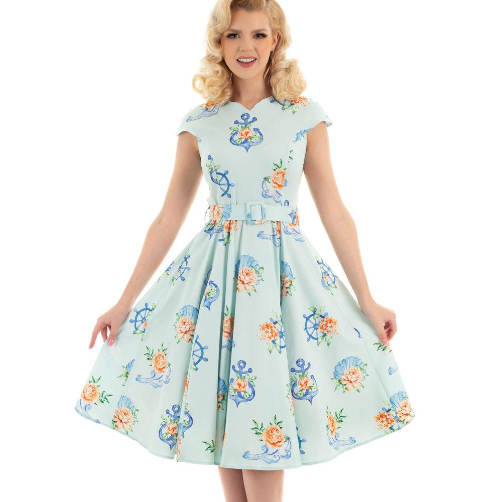 dress_petra1