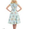 dress_petra2