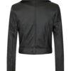 leatherjacket3