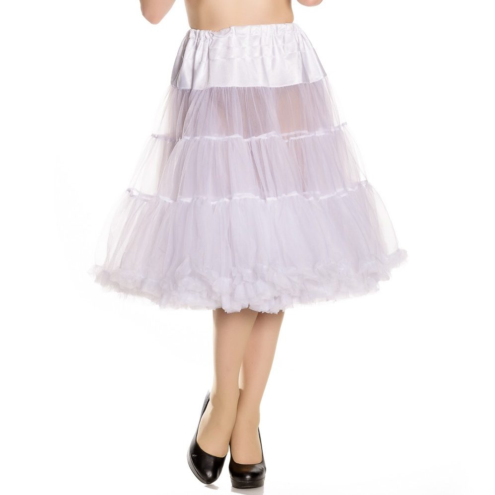 petticoat-white