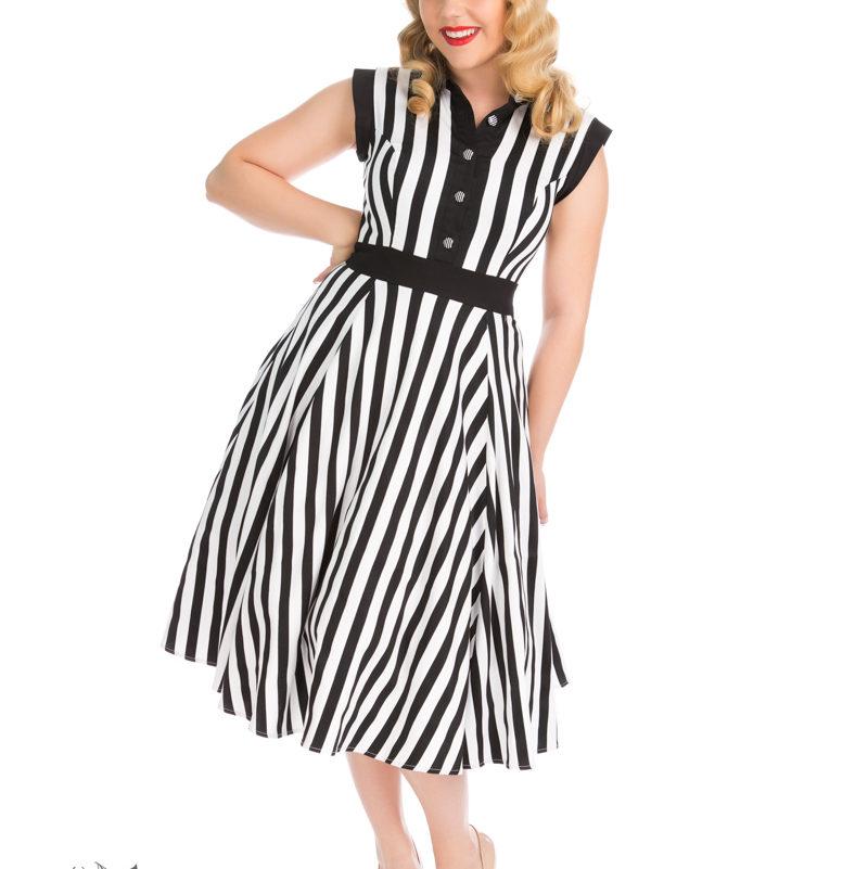 stripeddress1