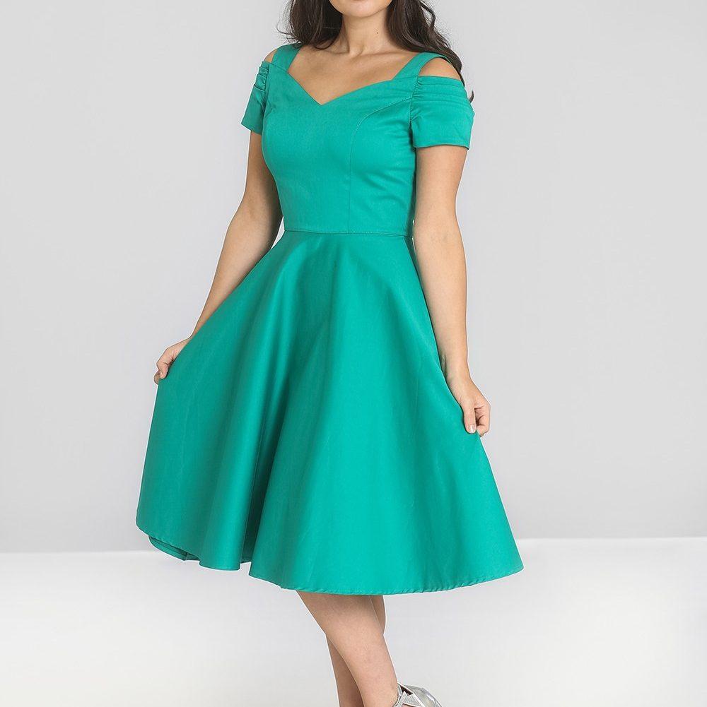 40049-helen-dress_1