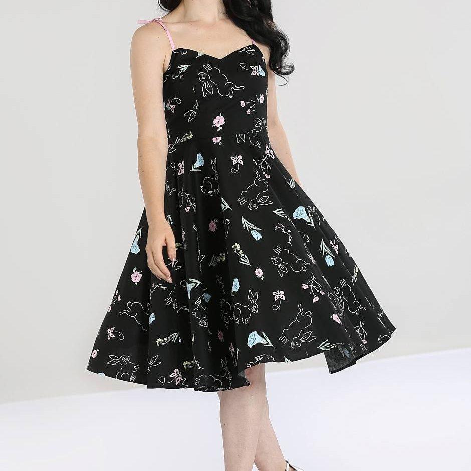 40062-binky-50s-dress_1