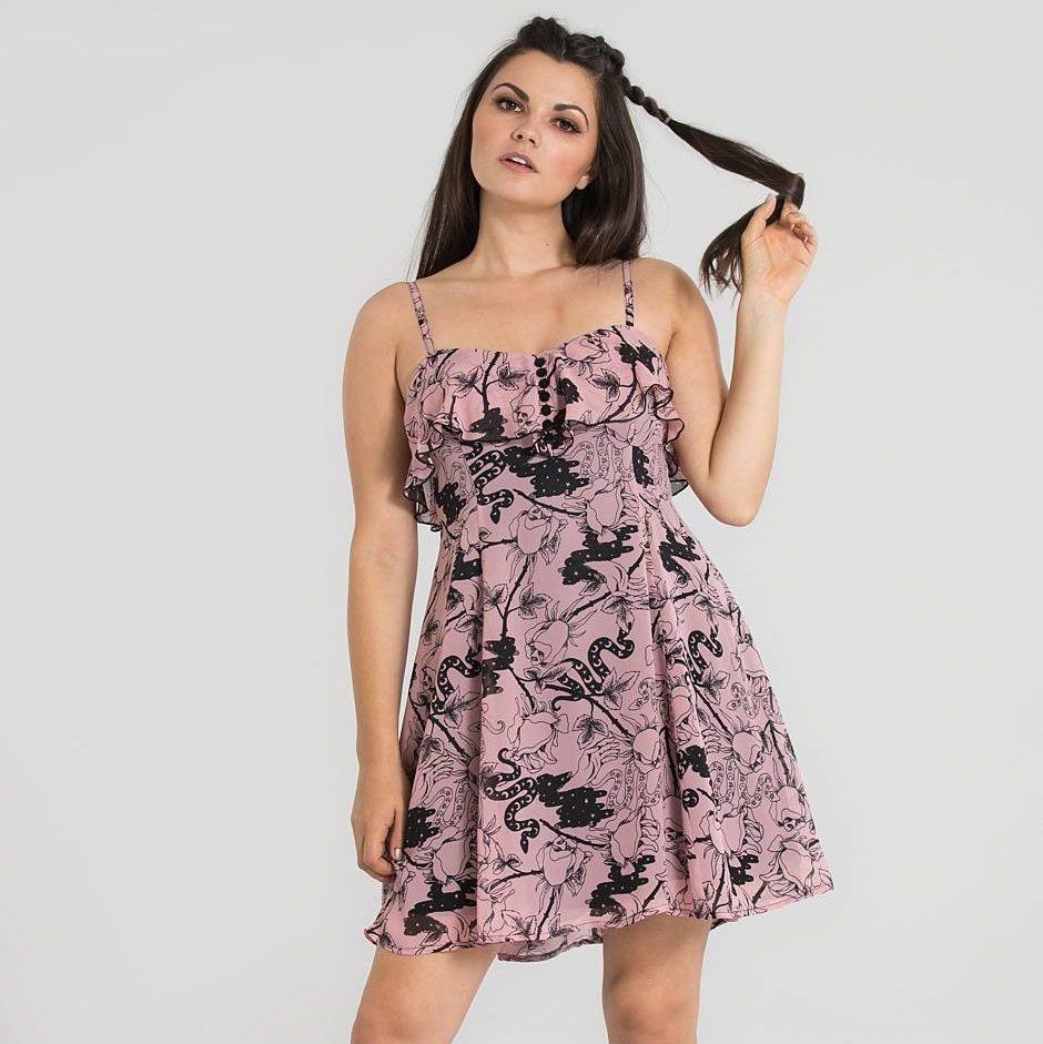 40085-fiona-mini-dress_1