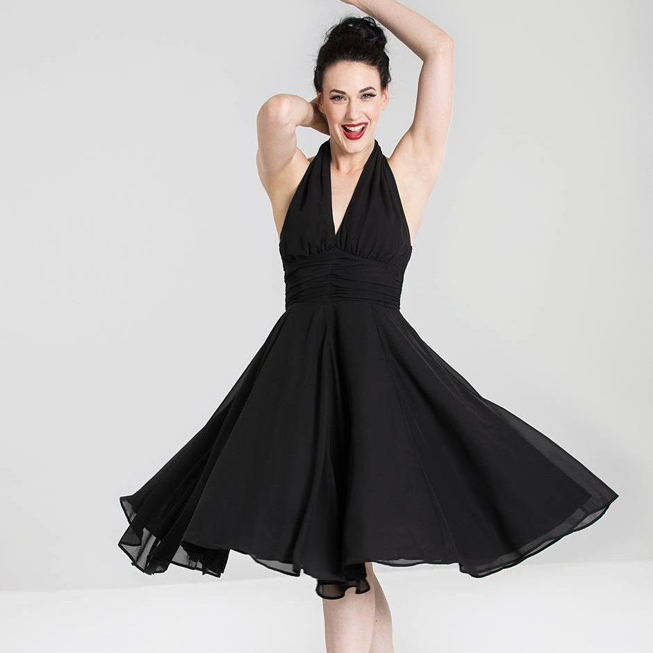 4556-monroe-dress_1