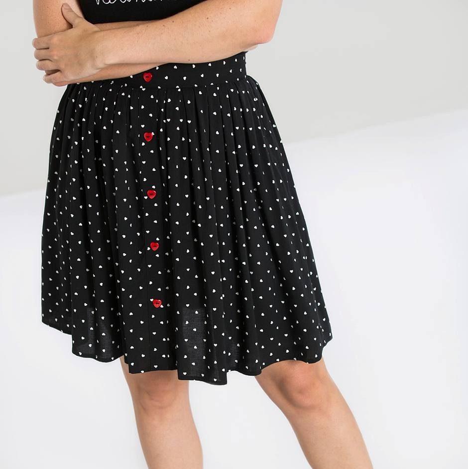 50026-allie-skirt_1
