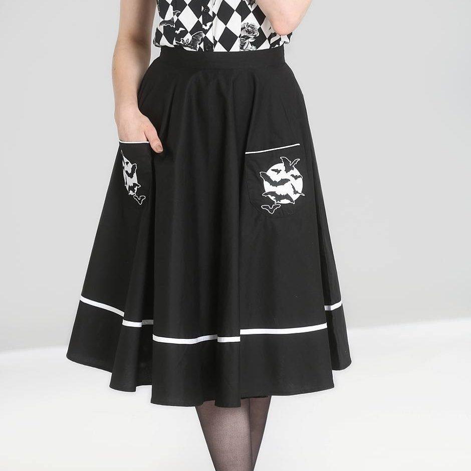 5399-full-moon-50s-skirt_1