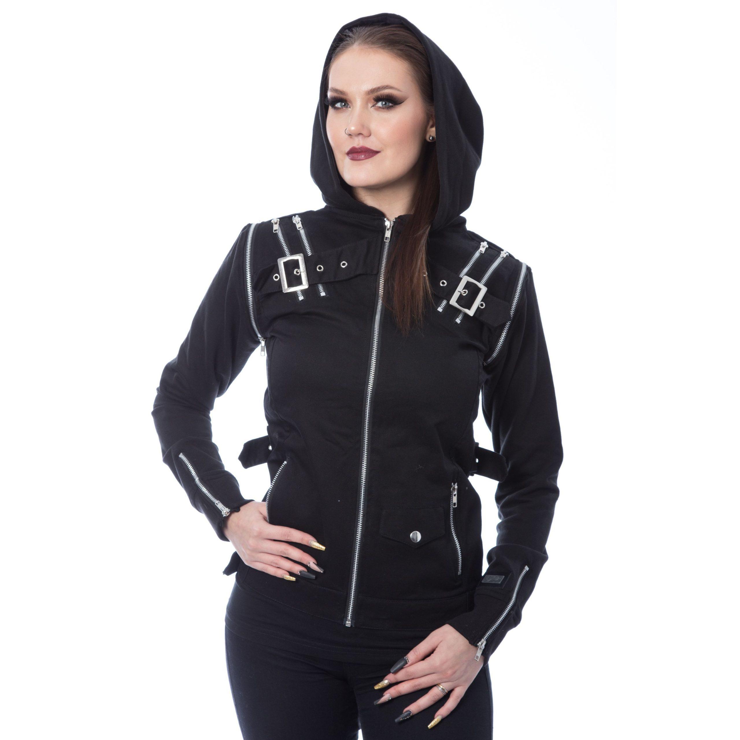 jezebel-jacket-black-vixxsin-1