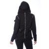 jezebel-jacket-black-vixxsin-2