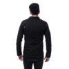 jackson-shirt-black-mens-poizen-industries-2