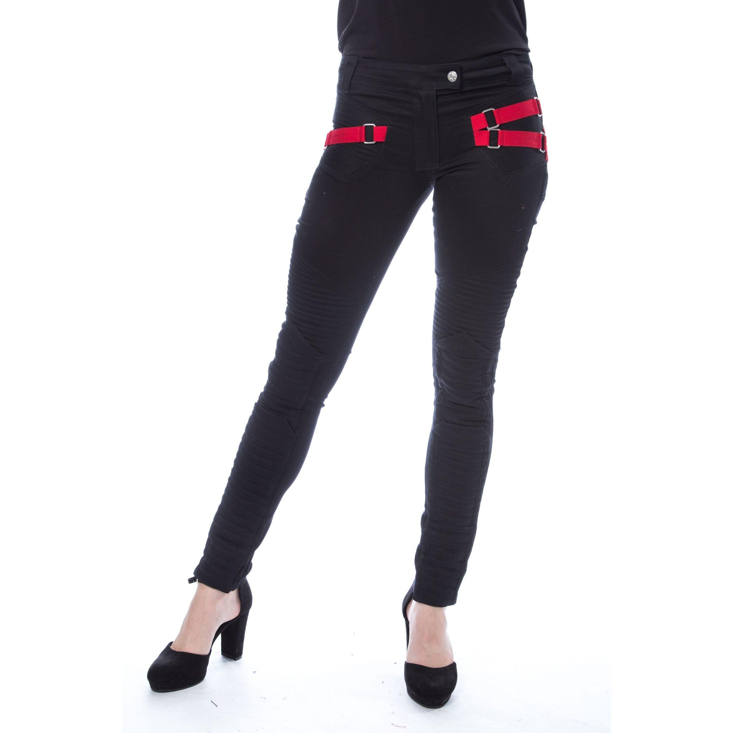 nano-pants-black-red-chemical-black-1