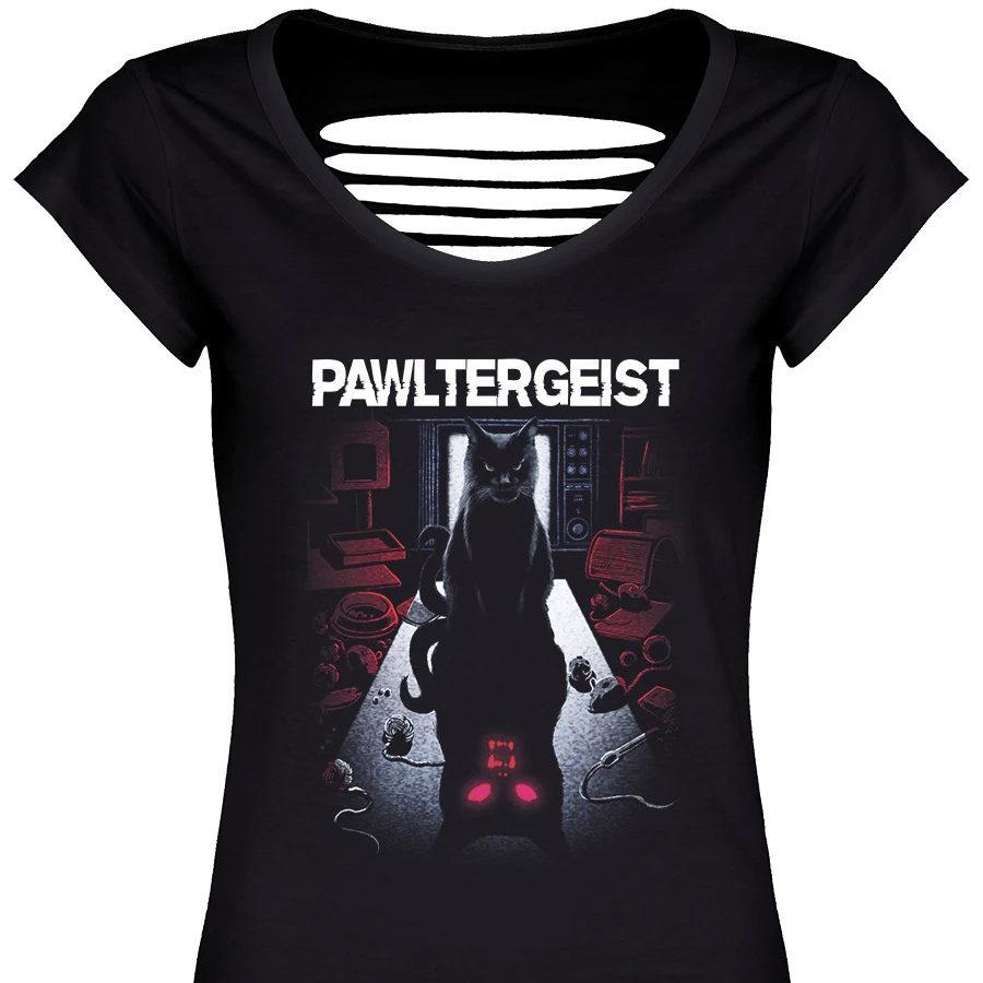 shirt_razorback_pawltergeist1