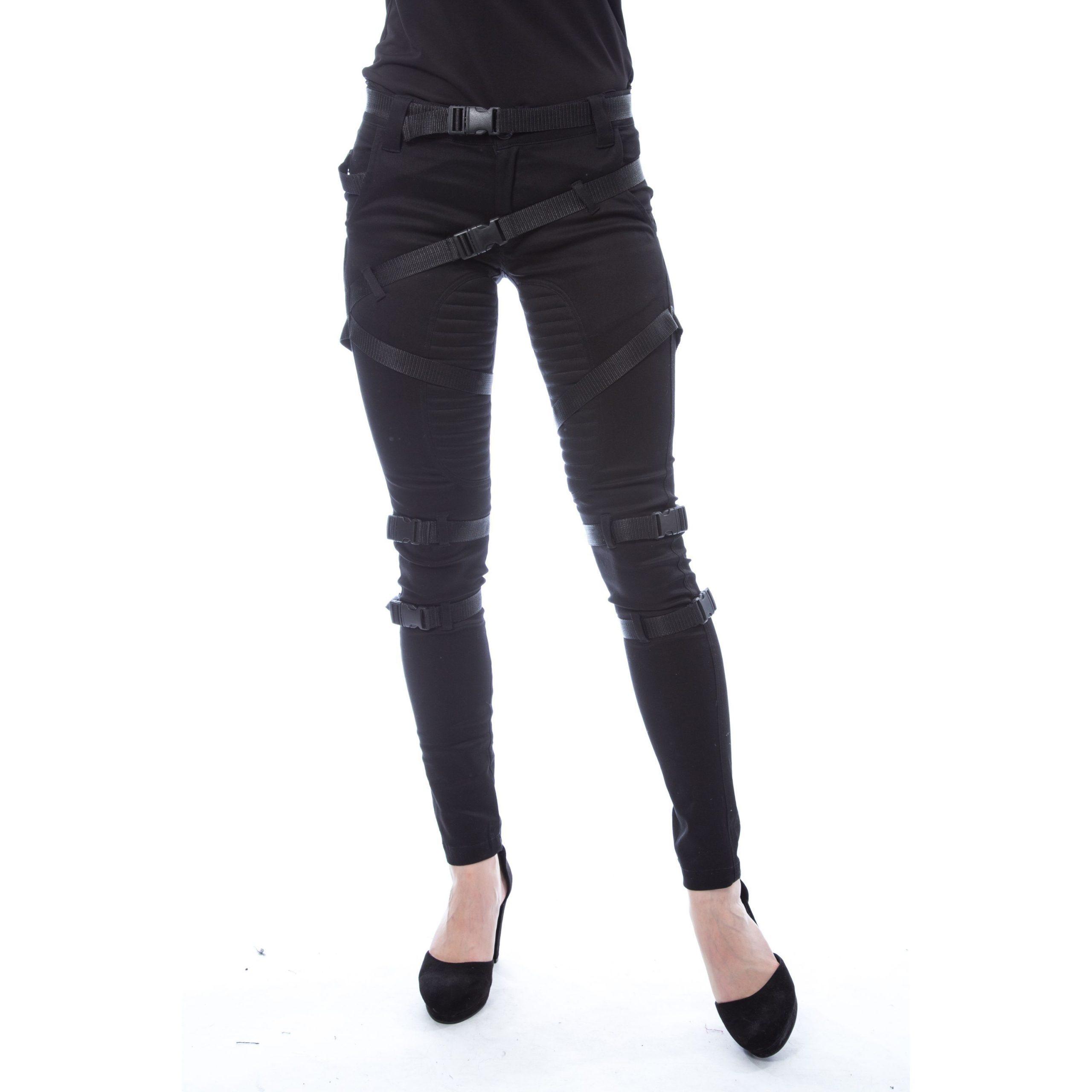 spitfire-pants-black-chemical-black-1