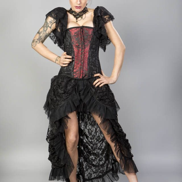 emily_red_king_corset_1