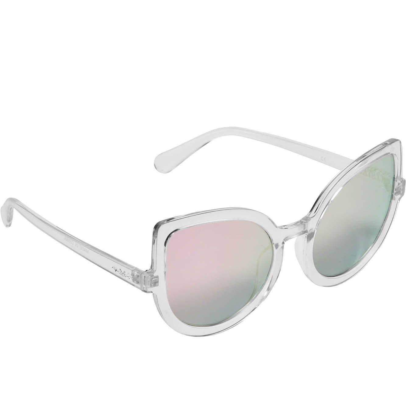 spacekitty_sunglasses