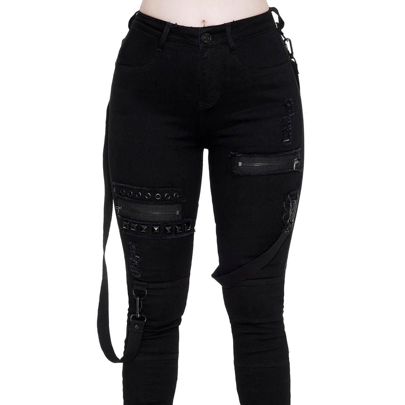 spikedjeans_1