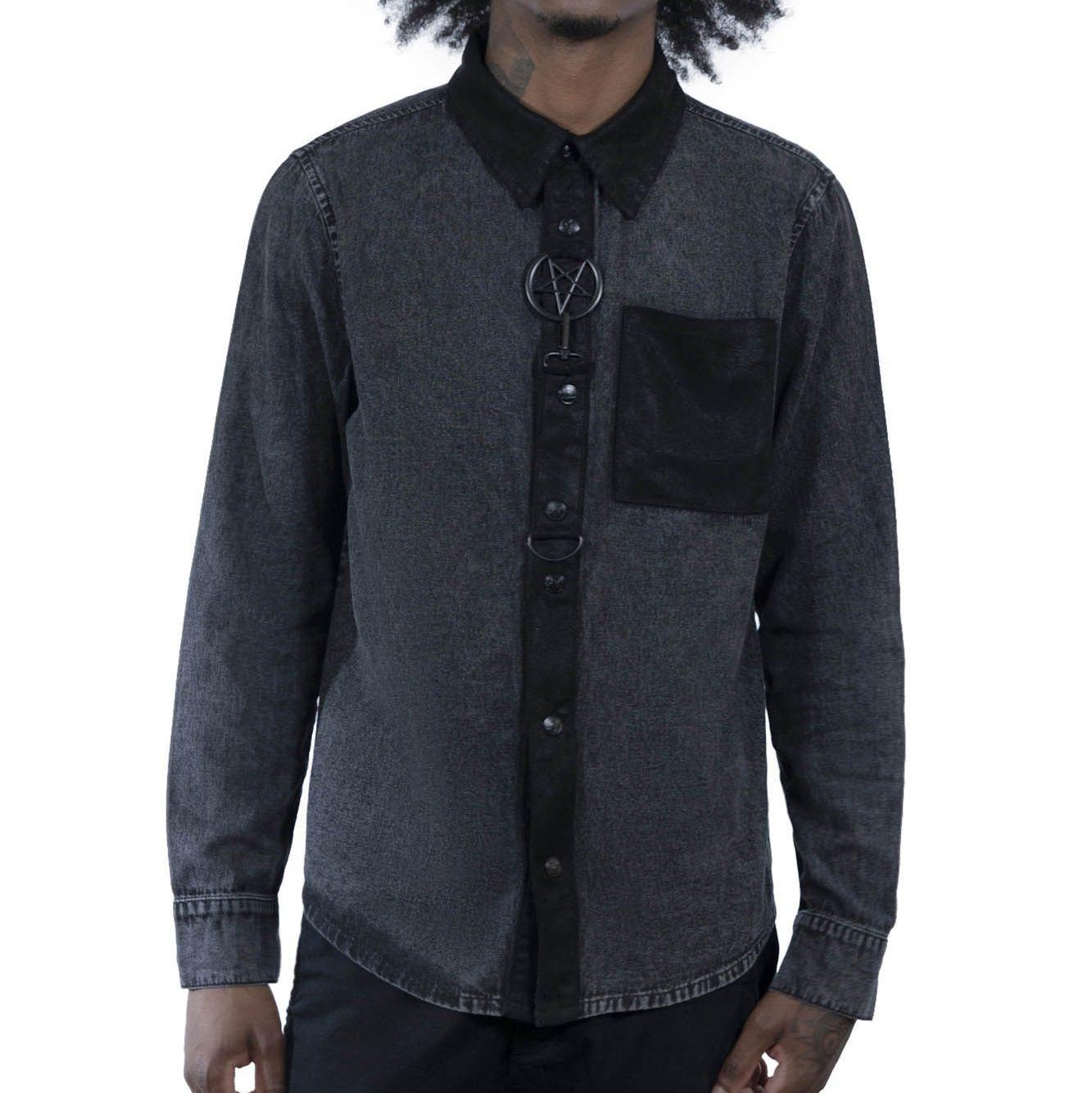 unleashme_Shirt_1