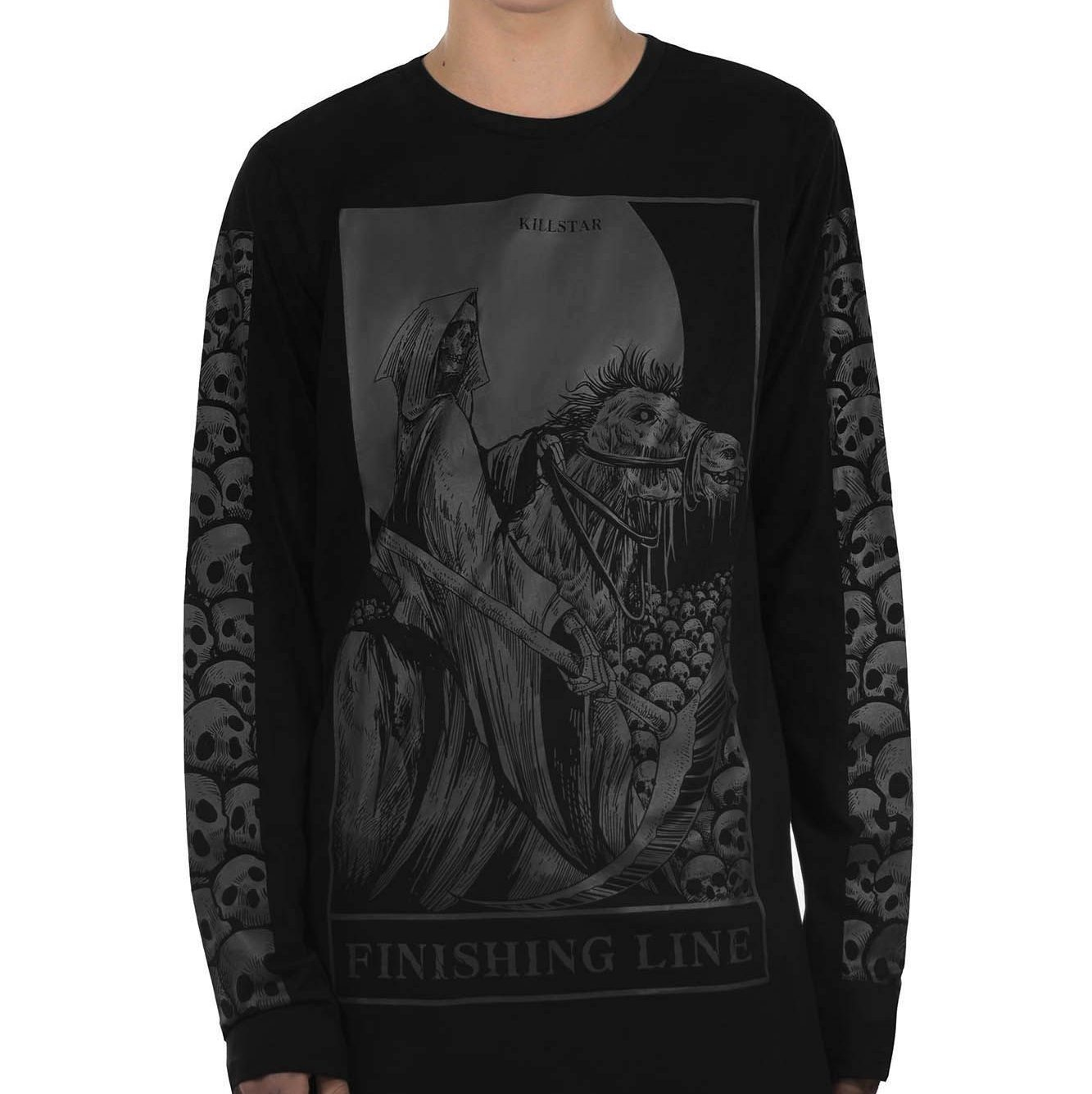 Finishing_Longsleeve_men2