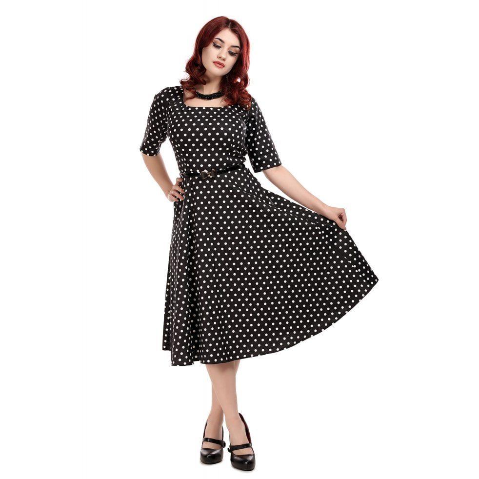 amber-polka-dot-swing-dress_1
