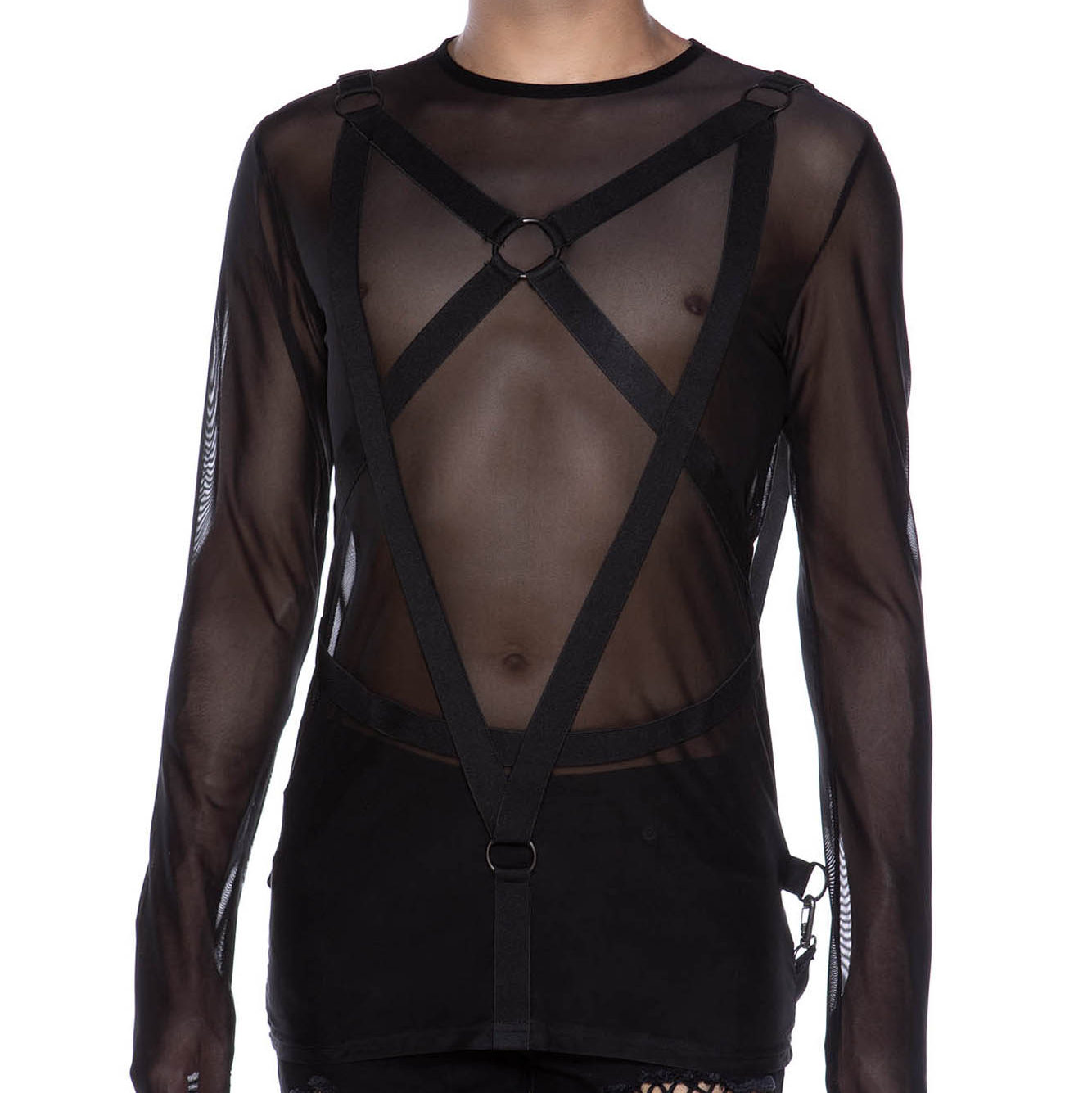 ELYSIUM-LONG-SLEEVE-FISHNET-TOP-B
