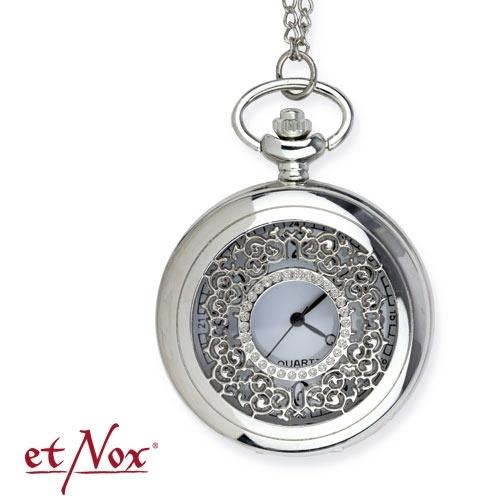 U1012-etNox-Taschenuhr-Vintage-Time-2