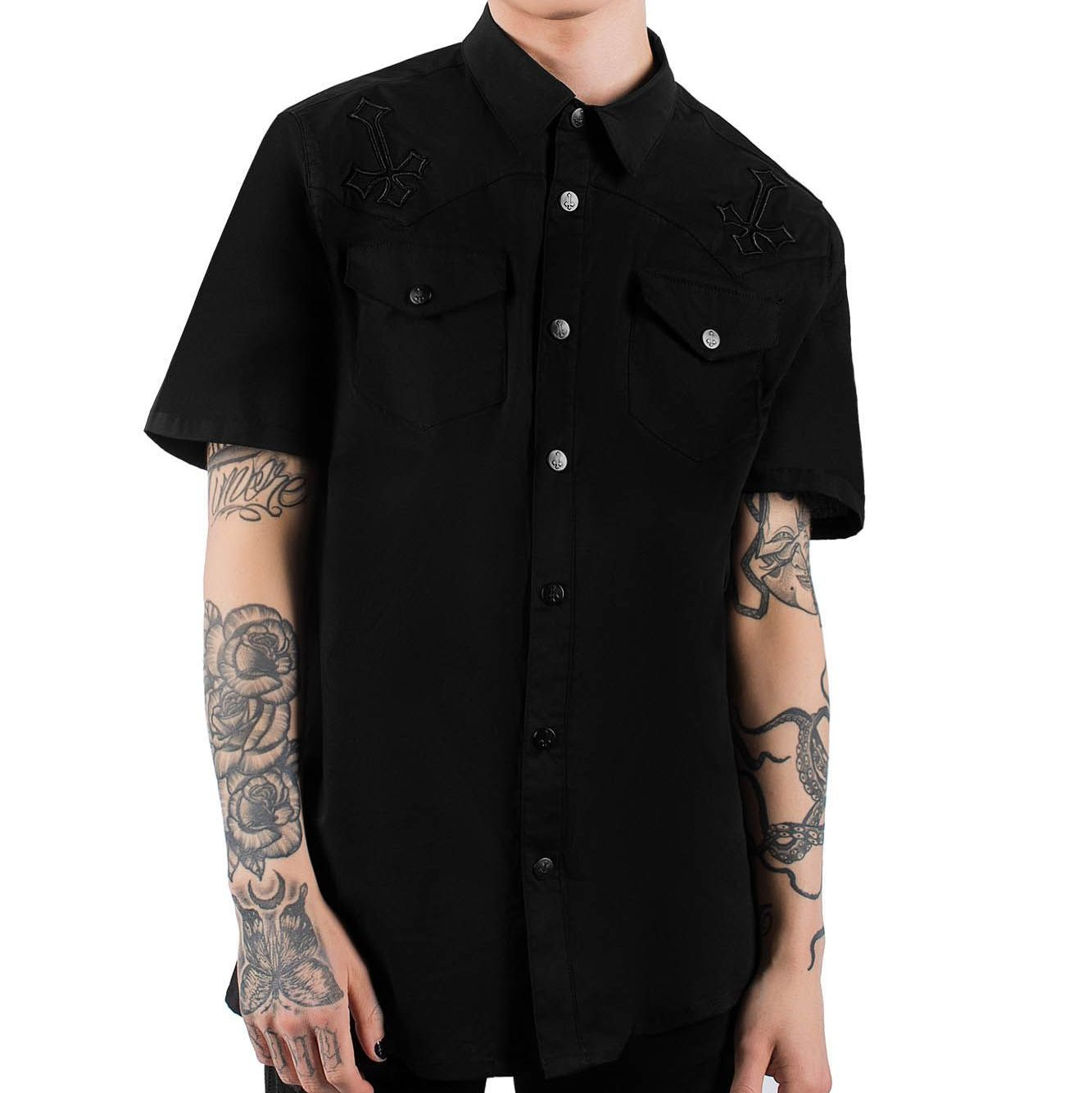 crossedout_workshirt_1