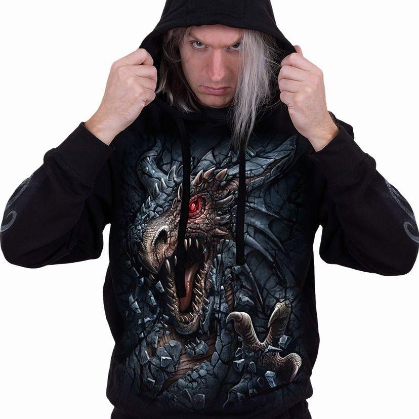 dragonslair_hoody