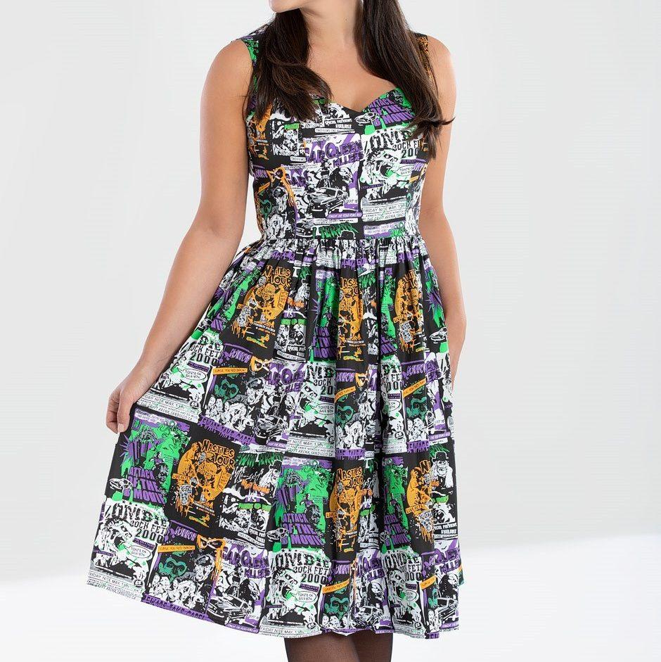 hlb40149-be-afraid-dress_1