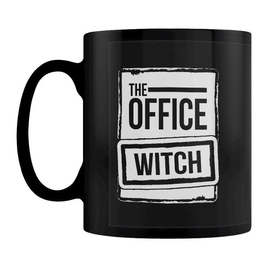 tasse_officewitch