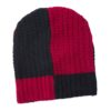 pitch-hate-hat-black-red-heartless-1