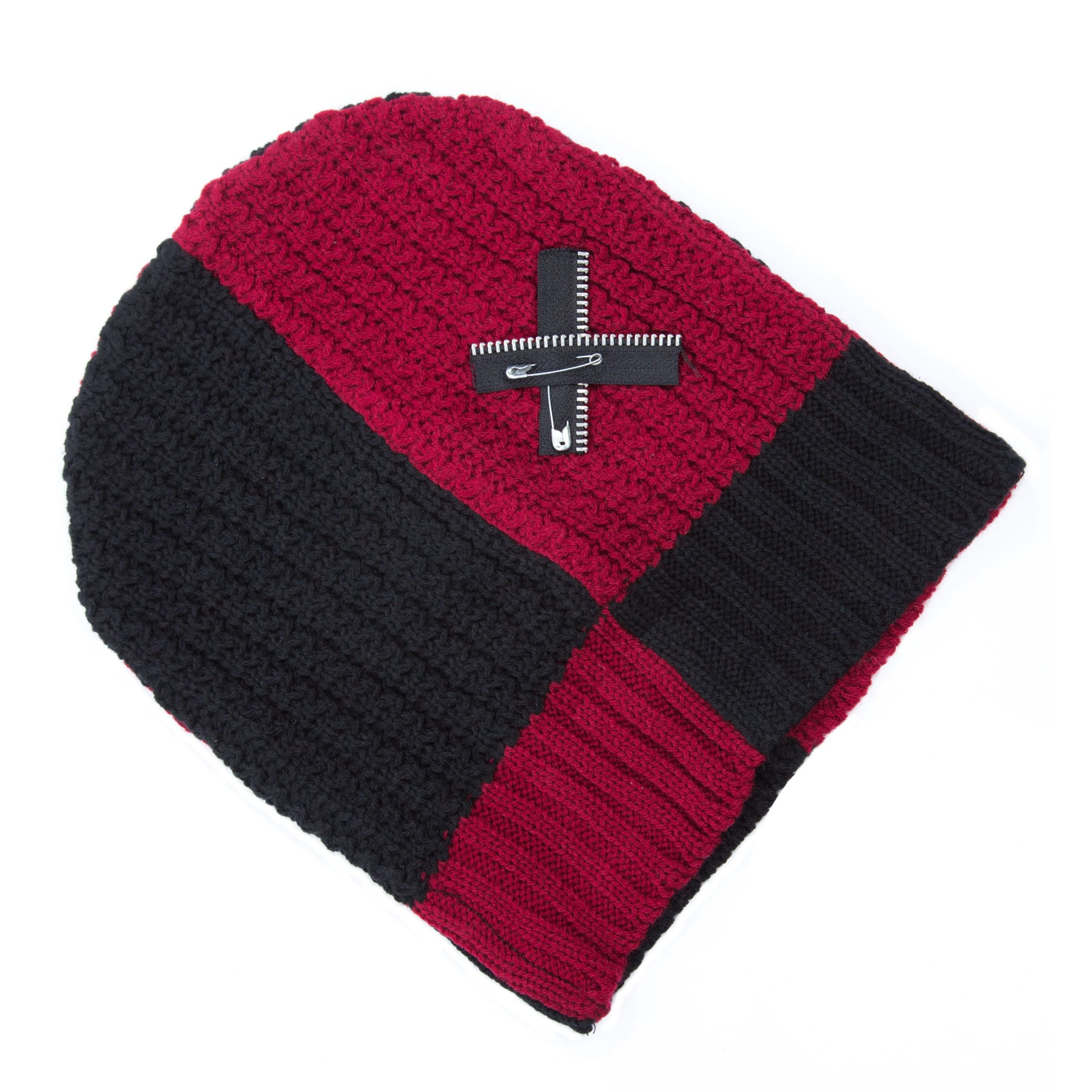 pitch-hate-hat-black-red-heartless-2