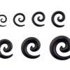 Acryl-Dehnspirale2