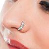 Chirurgenstahl-Nasenstecker-DREI-TOTENKOePFE-SLX570O_b_1