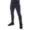 kendric-pants-mens-black-poizen-industries-1