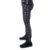 kendric-pants-mens-black-poizen-industries-4