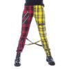 ordelia-pants-red-yellow-tartan-chemical-black-1
