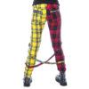 ordelia-pants-red-yellow-tartan-chemical-black-2