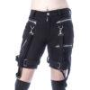 renita-shorts-black-chemical-black-1