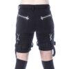 renita-shorts-black-chemical-black-2