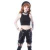 renita-shorts-black-chemical-black-3