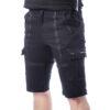treyton-shorts-mens-black-vixxsin-1