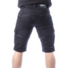 treyton-shorts-mens-black-vixxsin-2