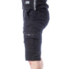 treyton-shorts-mens-black-vixxsin-3