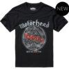 Motörhead-Shirt_aceofspade_1.1
